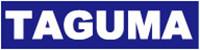 Taguma