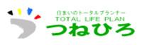 Total Life plan Co., Ltd
