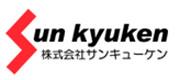 Sun Kyuken Co., Ltd