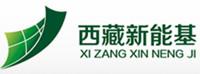 Tibet Xinnengji Electrical Science and Technology Co., Ltd.