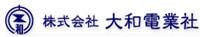 Yamato Dengyousya Incorporation