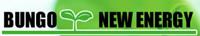Bungo New Energy Co., Ltd.