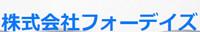 Fourdays Co., Ltd.