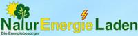 NaturEnergieLaden GmbH & Co KG