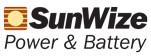 SunWize Power & Battery