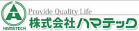 Hamatech Co., Ltd.