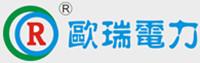 Shenzhen ORO Power Equipment Co., Ltd.