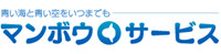 Manbow Service Co., Ltd.
