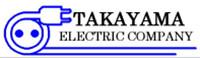 Takayama Electric Company