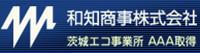 Wachisyouji Co., Ltd.