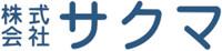Sakuma Co., Ltd.