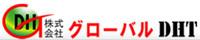 Global-DHT Co., Ltd