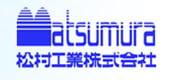 Matsumura Industries Co., Ltd.