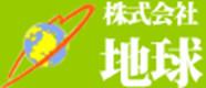 Chikyu Co., Ltd.