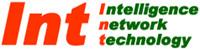 Intelligence Network Technology Co., Ltd.