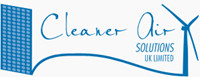 Cleaner Air Solutions Ltd
