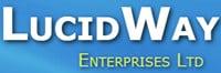 Lucidway Enterprises Limited