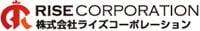 Rise Corporation
