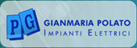 GianMaria Polato Impianti Elettrici