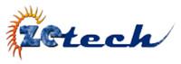Zetech Zero Emission Technology S.R.L.