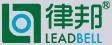 Shanghai Leadbell New Energy Technology Co., Ltd.