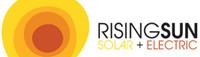 Rising Sun Solar & Electric