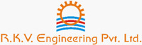 RKV Engineering Private Limited
