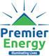 Premier Energy Pvt. Ltd.