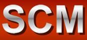 Super Conductor Materials, Inc.
