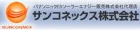 Sunconnex Co., Ltd.