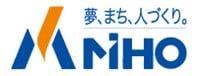Miho Technos Co., Ltd.