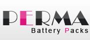PERMA Tech Co., Ltd.