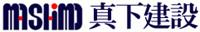 Mashimo Corporation