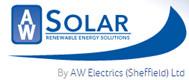 AW Solar