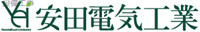 Yasuda Electrical Industry Co., Ltd.