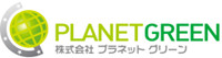 Planet Green Co., Ltd.