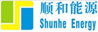 Guangdong Shunhe Energy Industrial Co., Ltd.