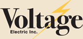Voltage Electric, Inc.