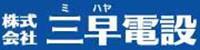 Mihaya Co., Ltd.