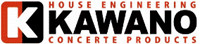 Kawano Plant Co., Ltd.