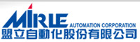 Mirle Automation Corporation