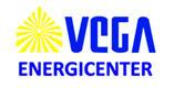 VEGA Solar-Panels ApS