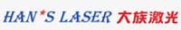 Han's Laser Technology Co., Ltd.