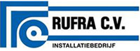 Rufra C.V. Installatiebedrijf