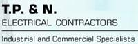 TP&N Electrical Contractors Ltd