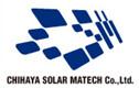 Chihaya Solar Matech. Co. Ltd.