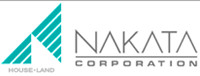 Nakata Corpration