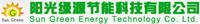 Sun Green Energy Technology Co., Ltd.