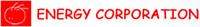 Energy Corporation