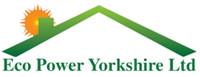 Eco Power Yorkshire Ltd